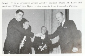 from Business Screen No. 8 Vol. 20 1959 [http://www.archive.org/stream/1959businesss1960creenmav20v21rich#page/n637/mode/2up]