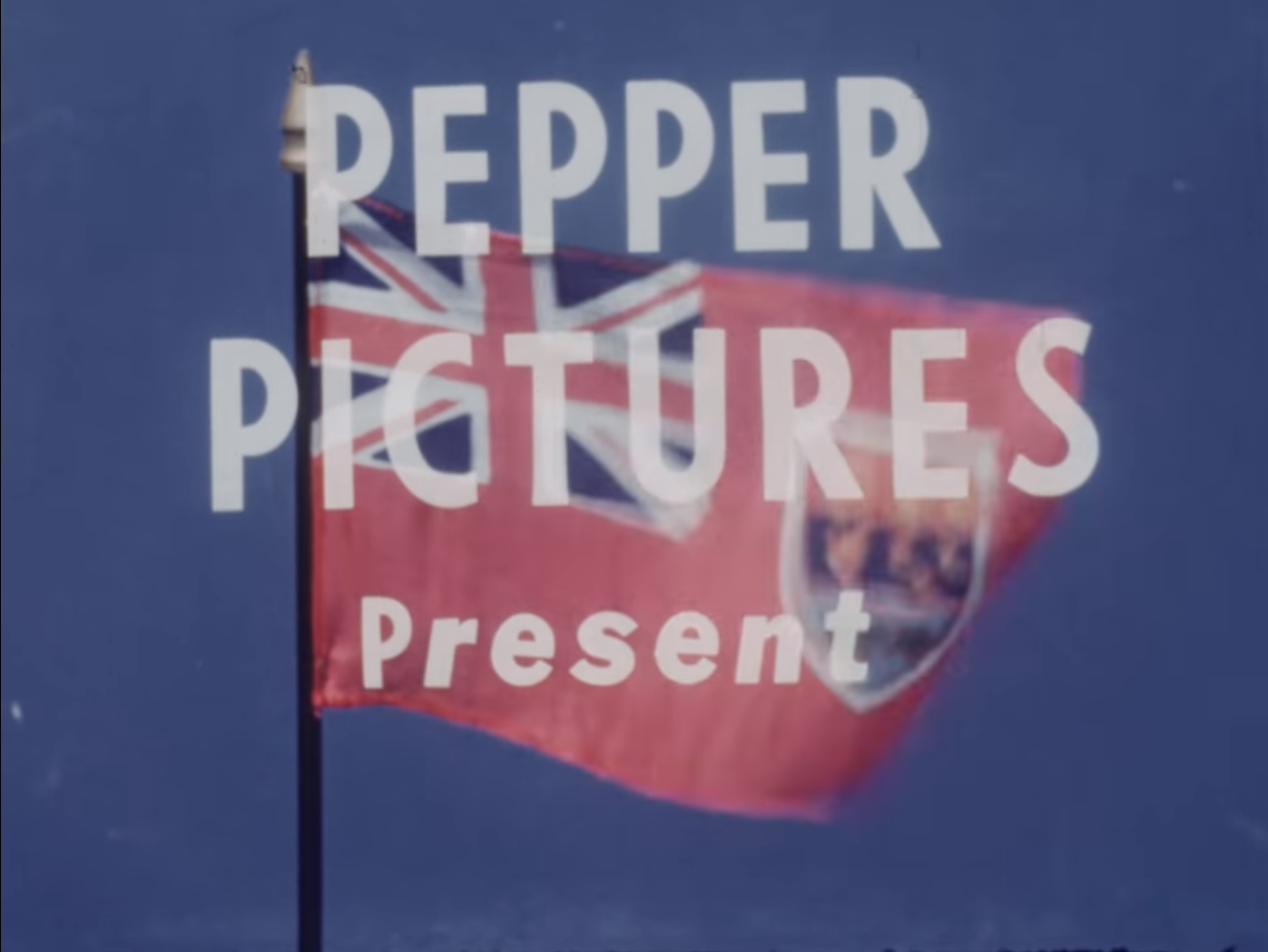 Indiana University Libraries Moving Image Archive