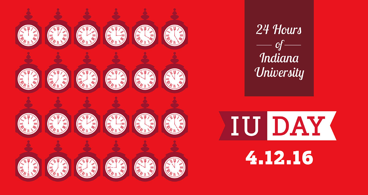 IUDay_FB_clocks