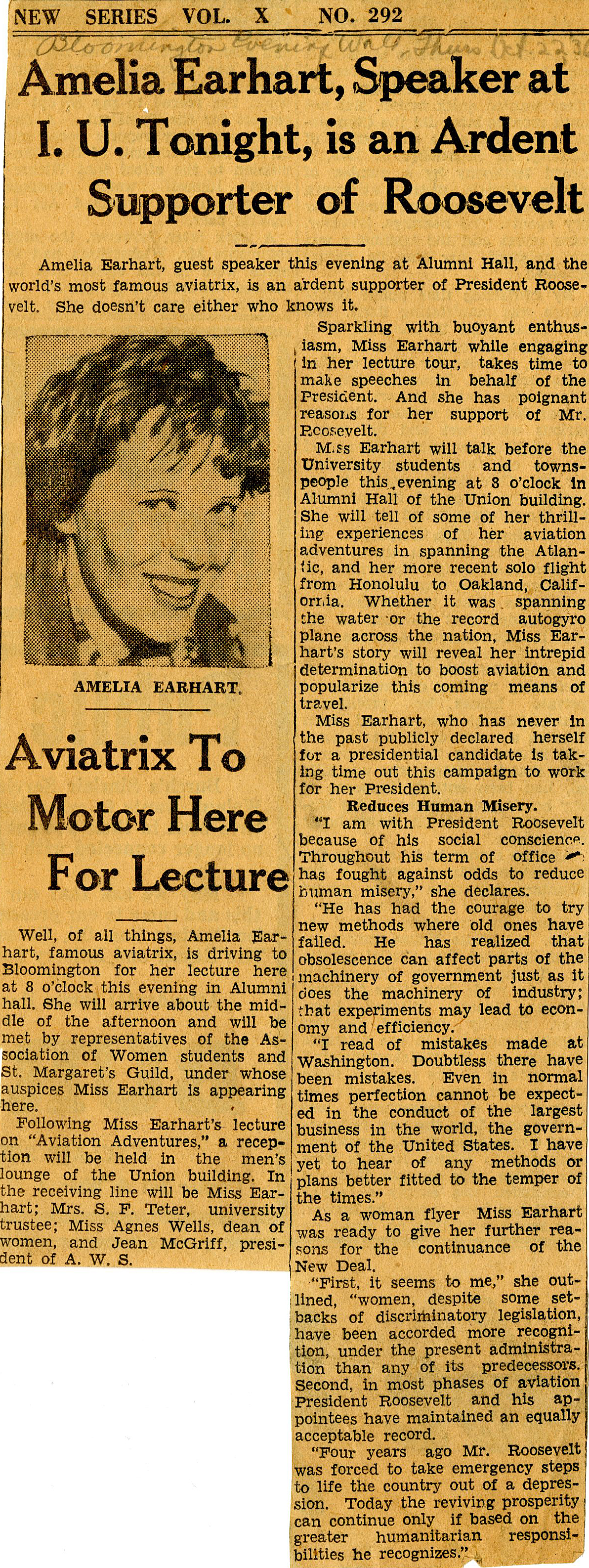 Amelia Earhart Research Paper  Original Content How Do I Write A Research Paper Proposal