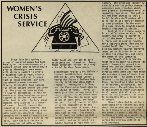 womens-crisis-service-advertisement