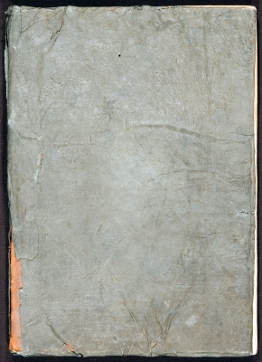 Signals to be used by the squadron,.. (binding)