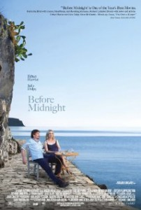 beforemidnight