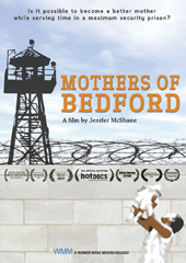 mothersofbedford