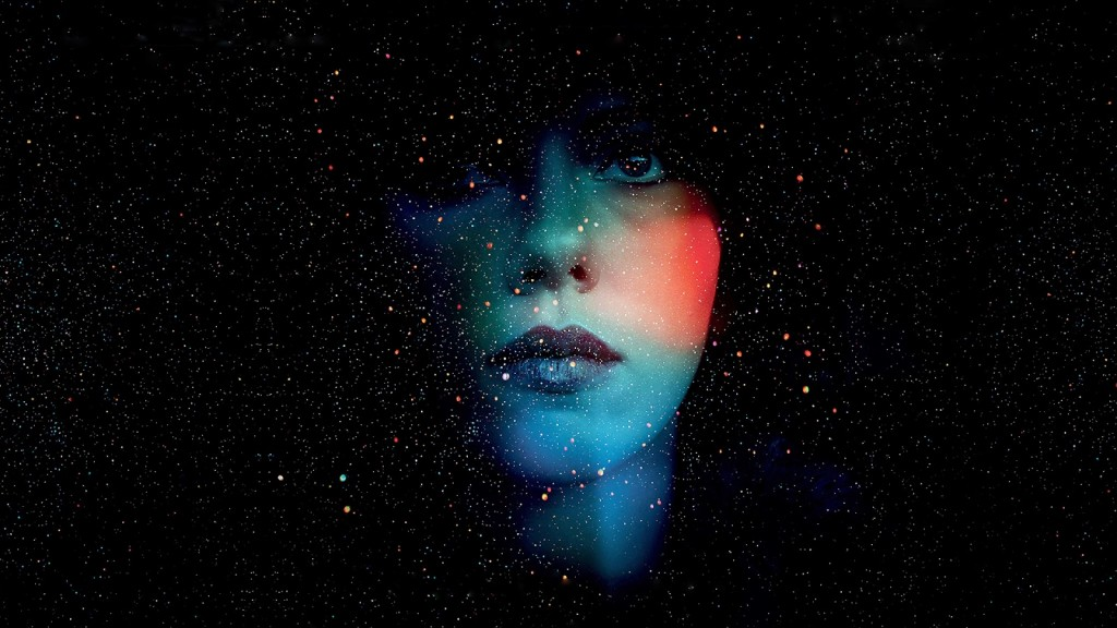 Source: http://le0pard13.com/2014/10/15/best-album-covers-under-the-skin/