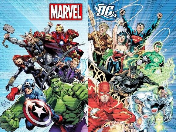 dc-vs-marvel-why-marvel-will-win-the-movie-wars-313789