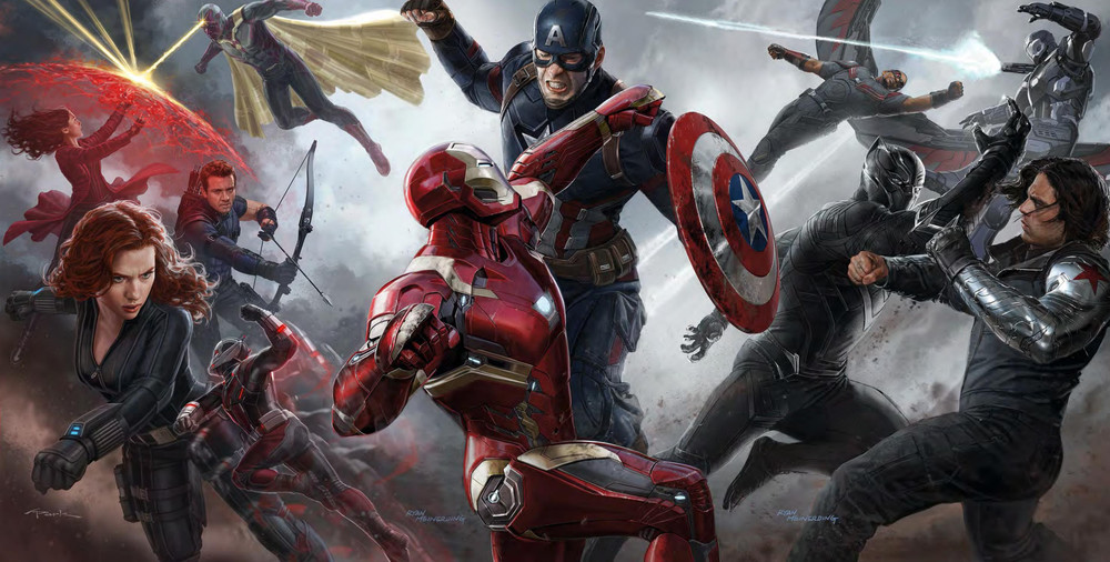 the-avengers-battle-in-cool-concept-art-for-captain-america-civil-war