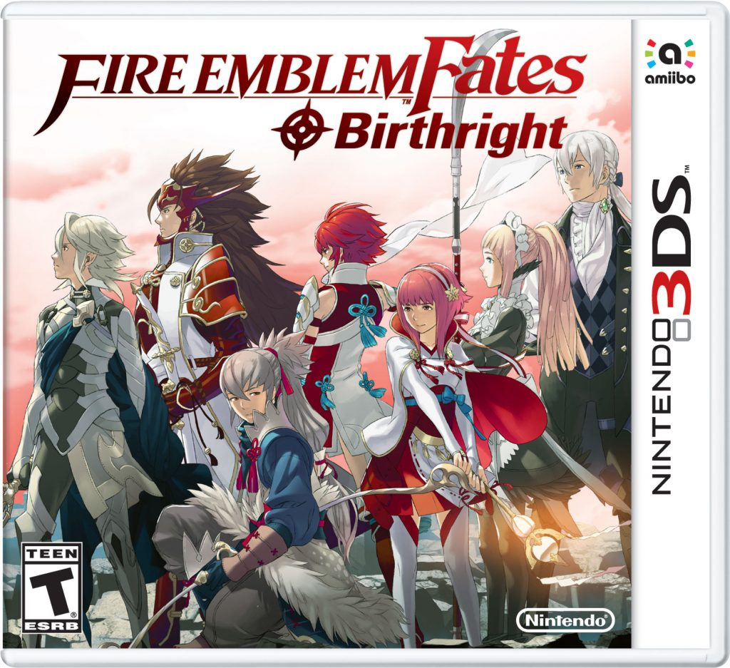 3DS_FEFBirthright_case_pkg01