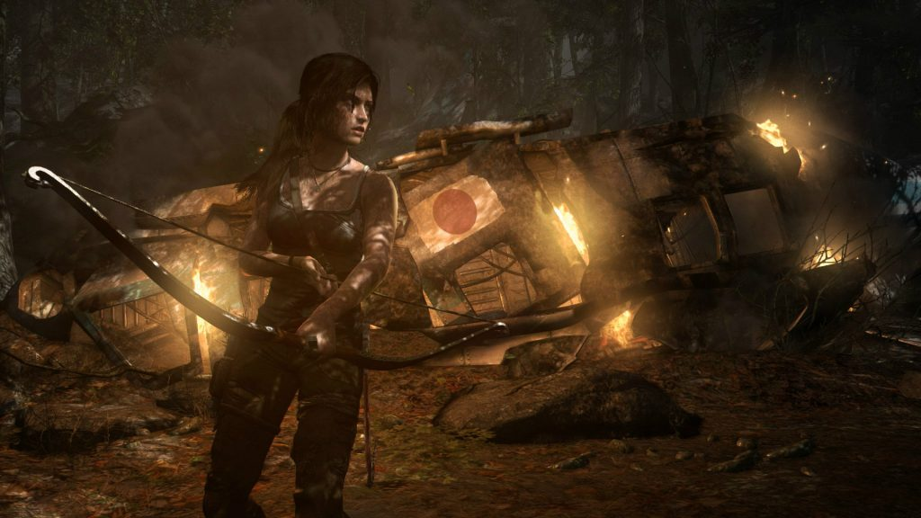 Tomb-Raider-DE-Screenshot-04