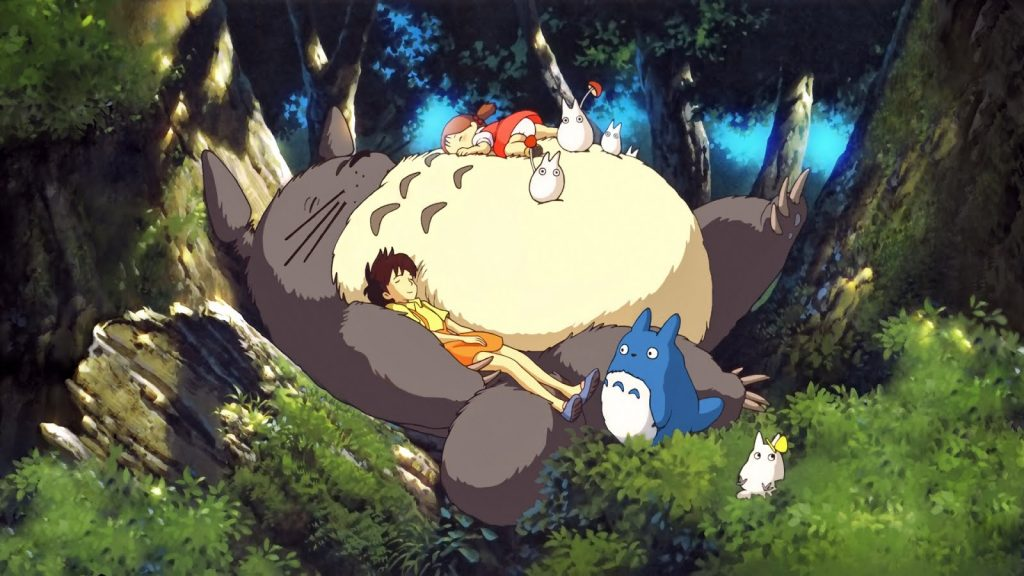 my-neighbor-totoro-wallpaper2