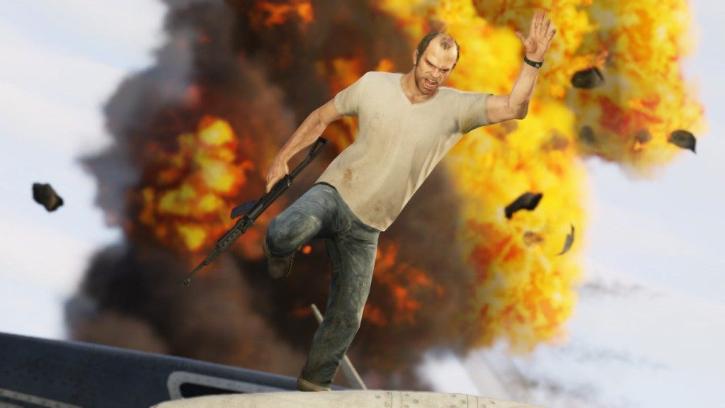 Grand-Theft-Auto-5-Gets-Fresh-Screenshots-Showing-Explosions-Cars-Trucks-Bikes-381737-2-1024x576