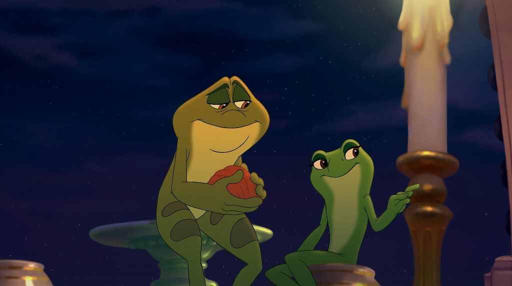 Frog-full-princess-and-the-frog-disneyscreencaps.com-8282.jpg