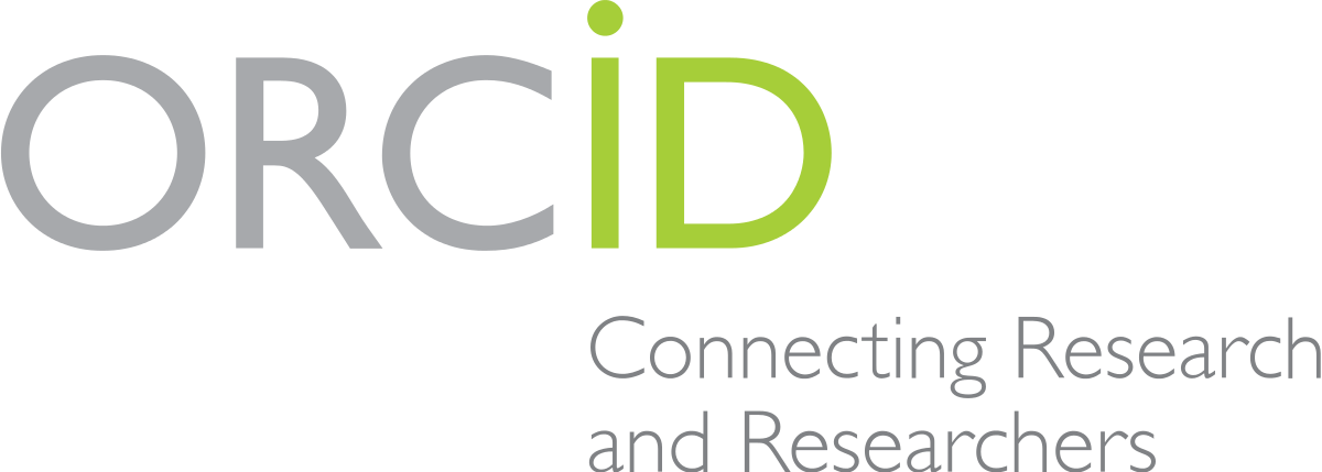 Image 1: ORCiD: Connecting Research and Researchers Logo